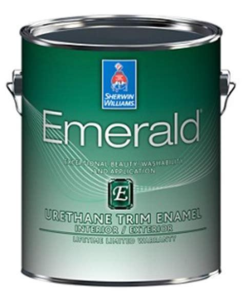 emerald exterior paint reviews paint sherwin williams
