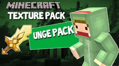 how to change your skin texture pack on the minecarft minecraft texture pack sphax edit ungepack gameartfx