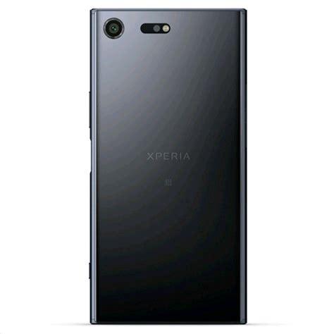 Snapcam 360 Promo sony xperia xz premium dual g8142 64gb deepsea black deal expansys thailand
