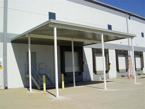 metal frame awning metal frame awnings pictures to pin on pinterest pinsdaddy