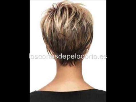 corte en hongo para mujer cortes para mujer tipo hongo cortes de pelo con estilo 2018