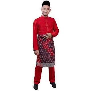 design baju melayu zizan razak mba2u baju melayu atau baju malaysia