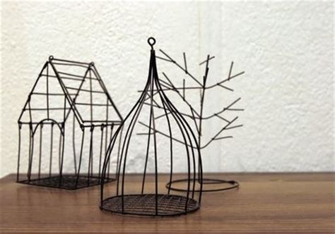 craft wire projects 21 best images about wire craft on wire