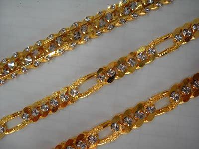 pembeli emas dan surat pajak 011 23578209 nazrol kami