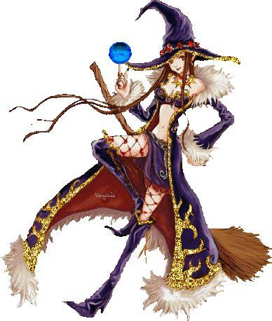 imagenes bellas de halloween gifs de brujas hermosas gifs animados de brujas