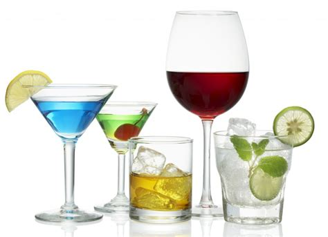 cocktail drinks cocktail glasses social cocktails