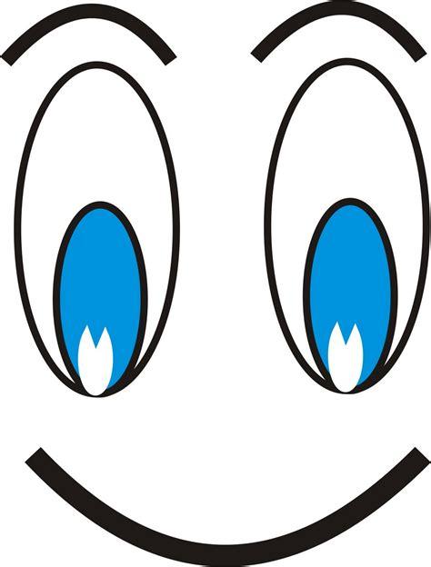 imagenes de ojos felices ojos felices de caricatura imagui
