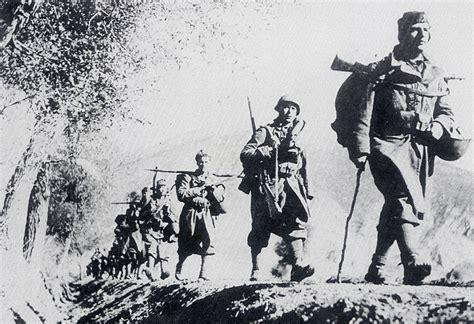 armies of the italian war 1940ã 41 at arms books asisbiz major battles of world war ii balkans caign