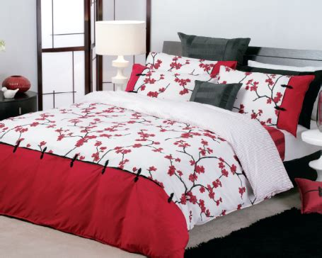 coverlets online australia buy logan mason quilt cover the house queen