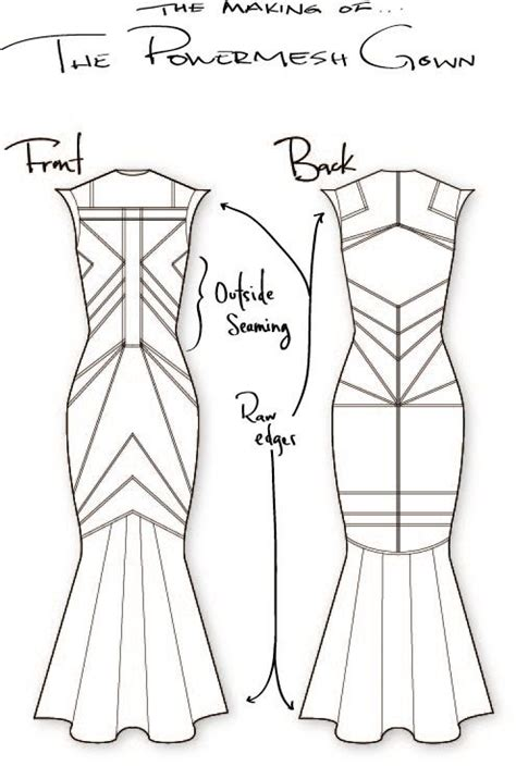 pattern maker version 7 1166 best images about flats drawing on pinterest best