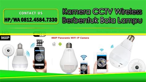 Jual Cctv 360 by Call Wa 0812 4584 7330 Jual Cctv Lu 360 Makassar