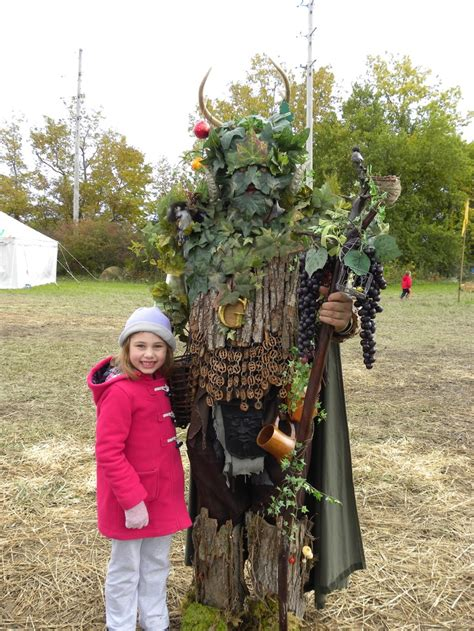 9 Amazing Renaissance Faire Costumes by Pin By Andrea Fivush On Renaissance Faire