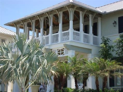 british colonial house designs design chic british colonial style florida vacation home ideas p
