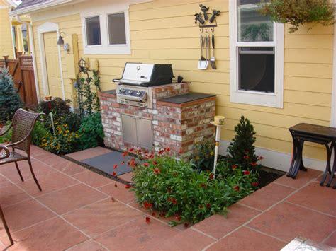 patio sound system design 28 patio sound system design