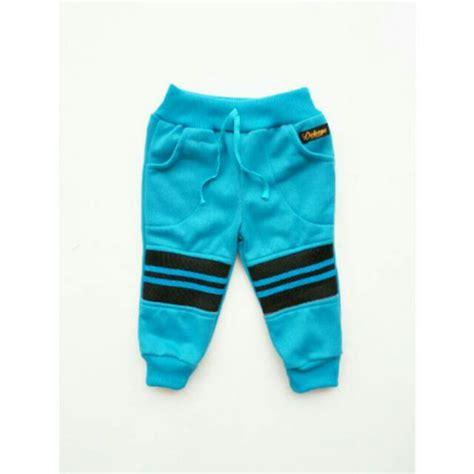 Jogger Bordir Anak jual celana anak jogger sport size 3 tahun di lapak jawaraonlineshop kangade744