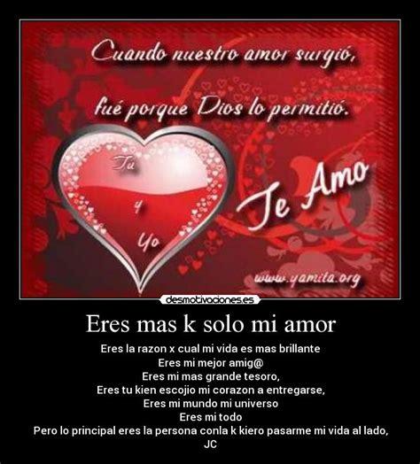 imagenes amor unico imagenes de amor 550x412 imagenes de amor car interior