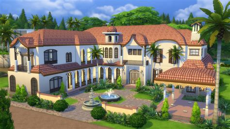 sims 4 houses 08 15 15 11 17 pm 2