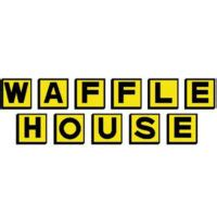 printable waffle house application waffle house application apply online