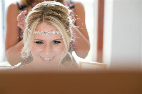 Wedding Hair And Makeup Kent by Wedding Hair Kent Uk Wedding Hair And Makeup In Kent
