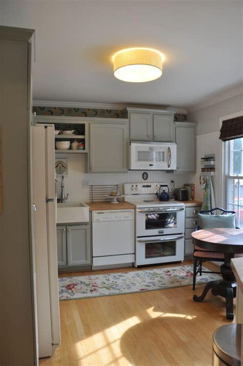 cute kitchen appliances 17 best images about floor cabinet color ideas on