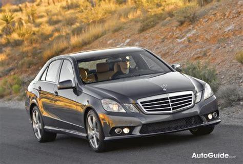 2010 Mercedes E350 Reviews by 2010 Mercedes E350 4matic Review Car Reviews