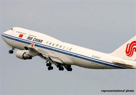 Flights From To Ktm Nepaldevastated Flights Take As Kathmandu Airport
