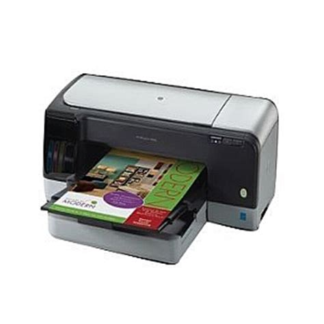 Printer Hp K8600 hp officejet pro k8600 printer scratch dent at tigerdirect