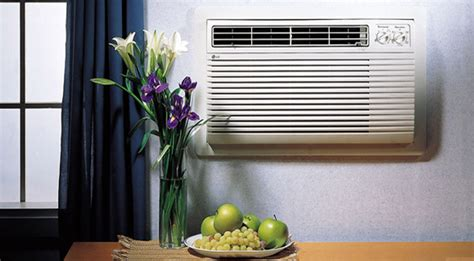 best window air conditioner for large room top 10 best window air conditioners 2015 wearetop10