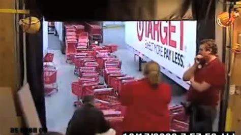 shopping cart fail  failblog