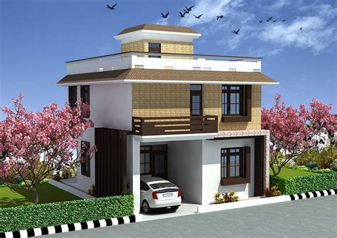 Beautiful Home Design Gallery by Home Design