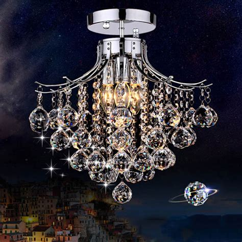 chandelier lights price free shipping traditional big