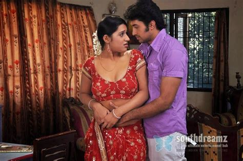 bedroom romance porn anagarigam movie hot stills 12 171 south indian cinema magazine
