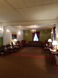 legacy funeral services east troy wi