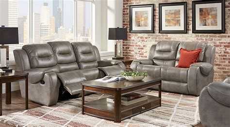 living room furniture collections furniture sets living room home design ideas and pictures
