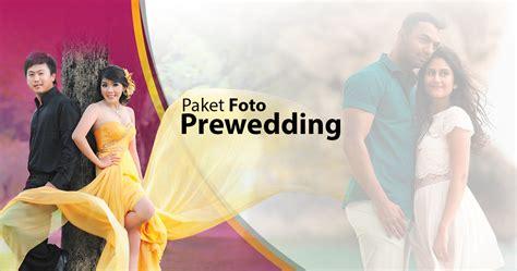 wedding organizer gayatri gayatri wedding indonesia and event organizer