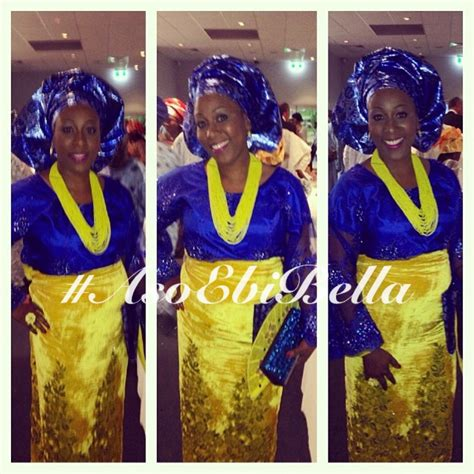 ashebi latest style in nigeria aso ebi styles latest aso ebi styles in nigeria aso bella