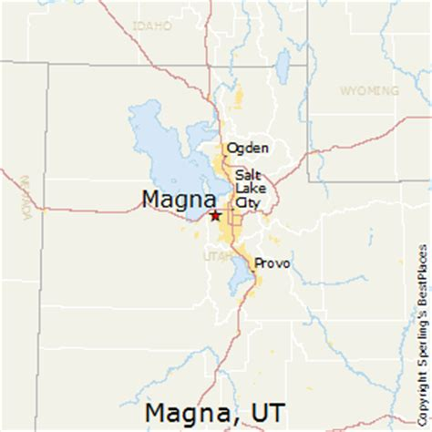houses for rent in magna utah best places to live in magna utah