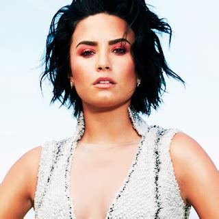 demi lovato let it go from frozen official mp3 video music demi lovato let it go from quot frozen