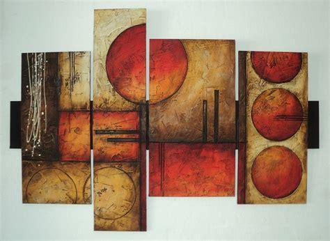 cuadros con relieve abstractos cuadros abstractos modernos cuadros modernos abstractos