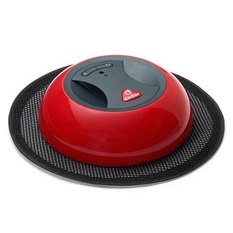Duster Robotic Floor Cleaner   Shipping Ebay