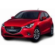 Mazda Mazda2 2018  View Specs Prices Photos &amp More