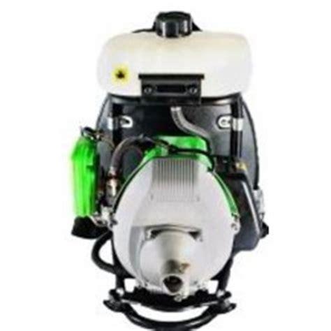 Harga Pisau Potong Rumput Gendong harga jual green gb 388 mesin potong rumput gendong