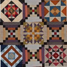 1000 images about quilt scrap organization on