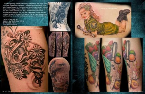 tattoo removal fayetteville ar 100 so how much do tattoos is getting a more