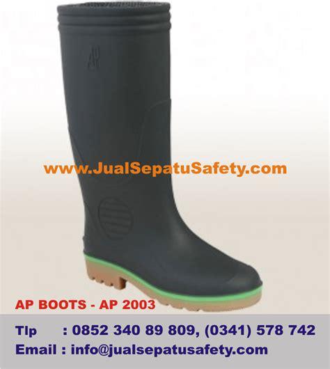 Sepatu Ap Boot Karet sepatu boots untuk cold storage ruangan pendingin