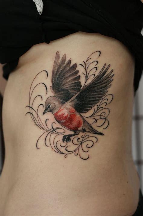 red robin tattoo designs the 25 best robin bird tattoos ideas on robin