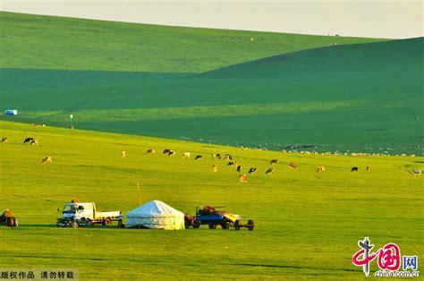 innere mongolei bilder german china org cn innere mongolei das
