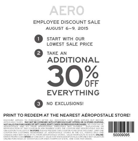 How To Use Aeropostale Gift Card Online - free 10 a 233 ropostale gift card in store offer simple coupon deals