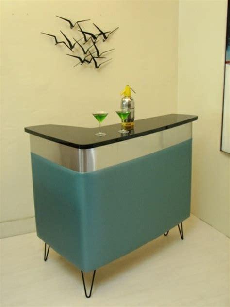 küche bartisch bartisch ecke bestseller shop f 252 r m 246 bel und einrichtungen