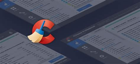 Ccleaner Release Notes | ccleaner release notes what s in the latest version of